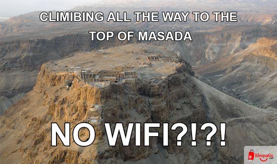 masada-israel-sim-card-wifi