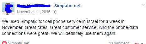 buy_israeli_sim_card_uhgv1o