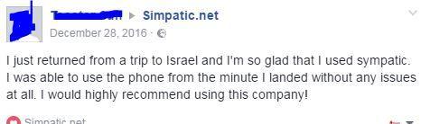 israel_sim_card_review_wb3m72