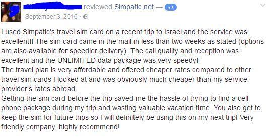 sim_card_for_israel_r74o9x